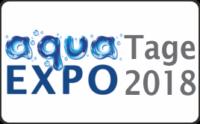 Aqua EXPO Tage 2018