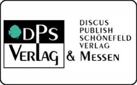 DPS Verlag & Messen