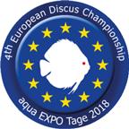 European Discus Campionship