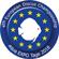 edc.aqua-expo-tage.de Logo