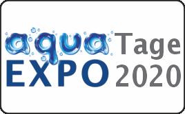 Aqua EXPO Tage 2020
